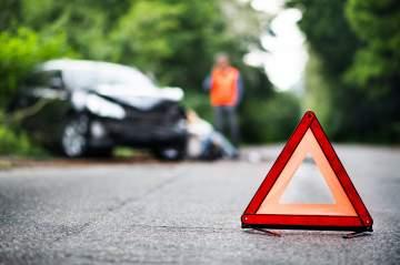 Accident de travail et sensibilisation à la sécurité routière en entreprise