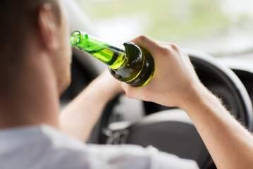 Les infractions traitées en commission médicale de permis de conduire